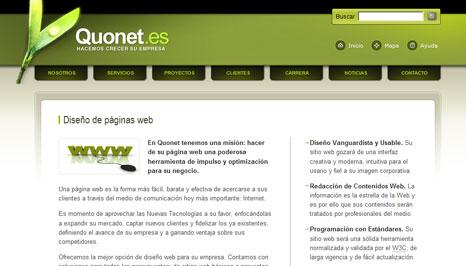 quonet.es