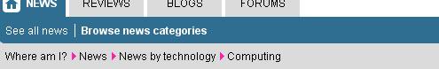 techradar.com/news/computing