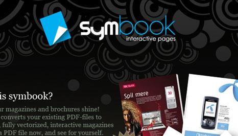 symbook.com