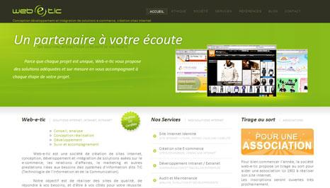 web-e-tic.fr