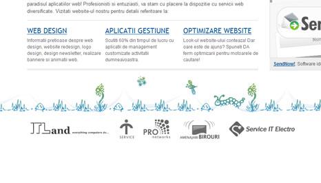 web4biz.ro