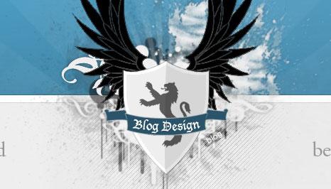 blogdesignblog.com