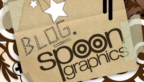 blog.spoongraphics.co.uk