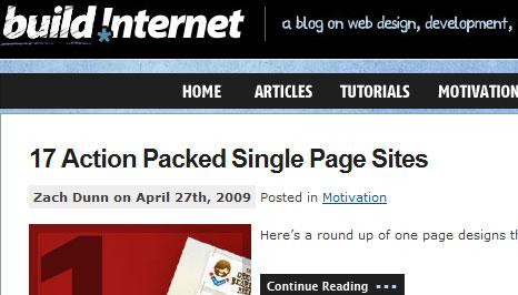 buildinternet.com