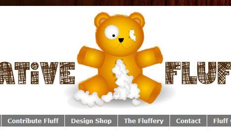 creativefluff.com
