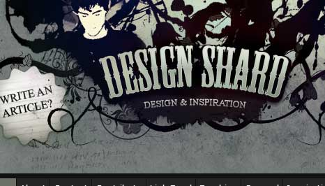 designshard.com