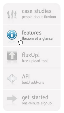 blog.fluxiom.com