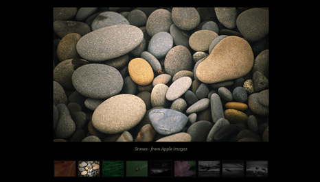 devkick.com/lab/galleria/