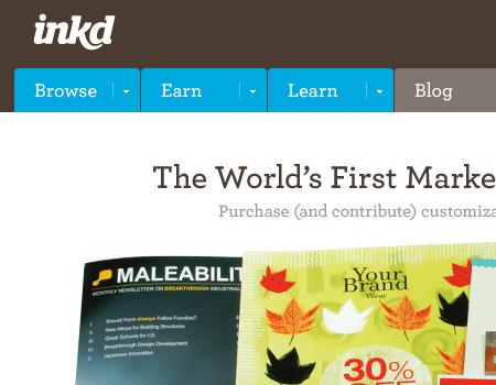 inkd.com/default