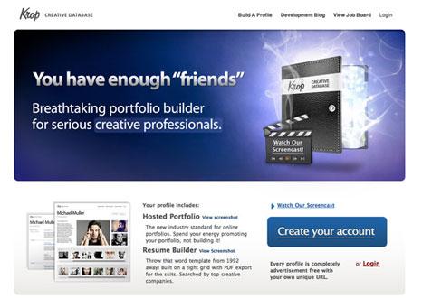 krop.com/creativedatabase/