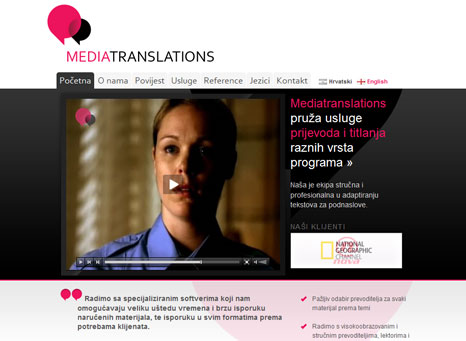 mediatranslations.hr