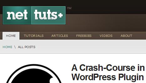 net.tutsplus.com