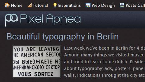 pixelapnea.com