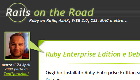 extendi.it/ruby-on-rails/