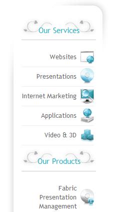 rawnet.com
