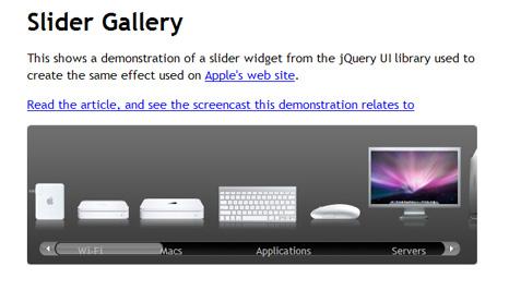 jqueryfordesigners.com/slider-gallery/