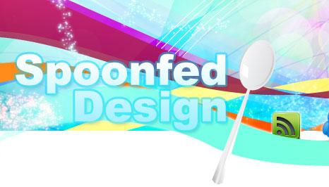 spoonfeddesign.com