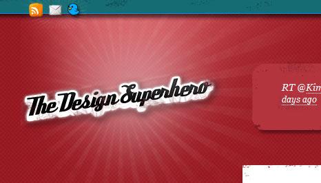 thedesignsuperhero.com