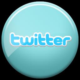 twitter.com/web_air