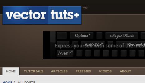 vector.tutsplus.com