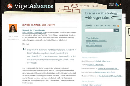 viget.com/advance/