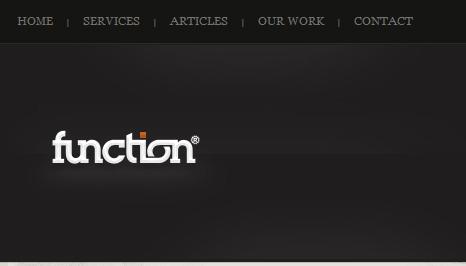 wefunction.com