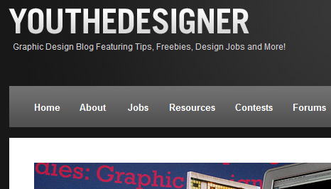 youthedesigner.com