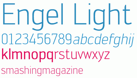 Engel Light Ltd
