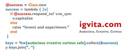 igvita.com
