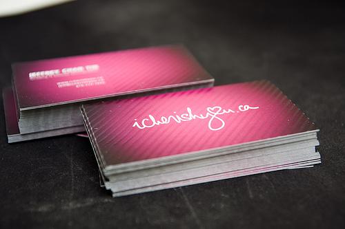 jeff-fa-fa business card