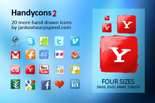 Handycons 2