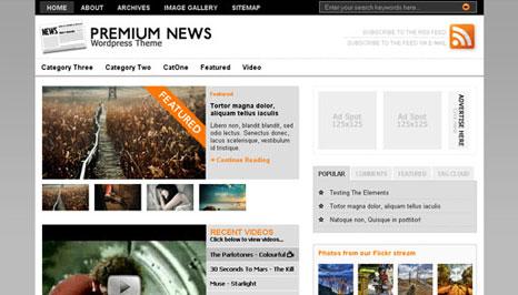 The-Original-Premium-News