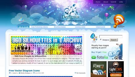 dezignus