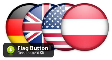 Flag Button Development Kit
