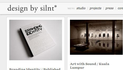silnt.com/v4/