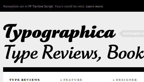new.typographica.org