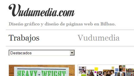 vudumedia.com