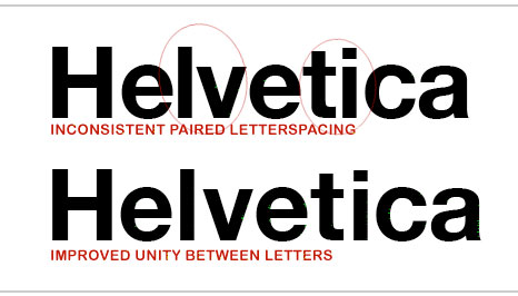 10 Common Typography Mistakes