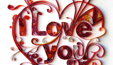 30+ Creative Typography Art
