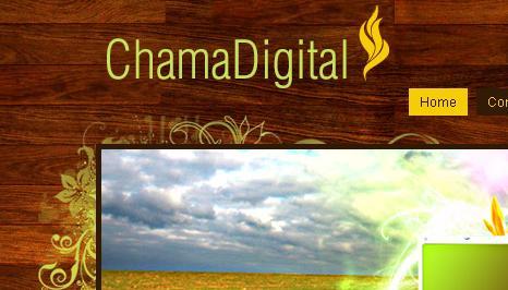 chamadigital