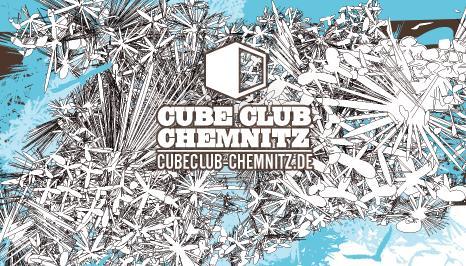 cube club chemnitz
