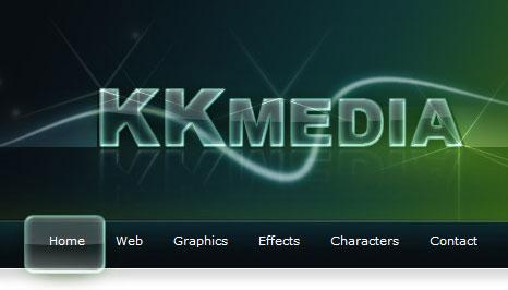 kkmedia