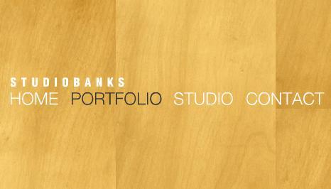 studio banks