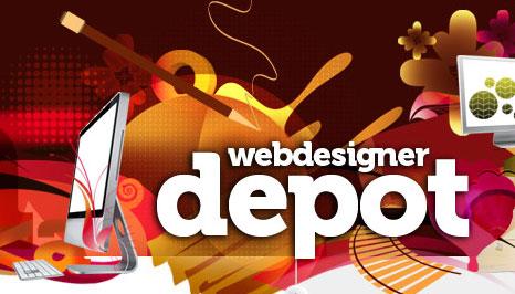 webdesigner depot