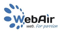 web for passion